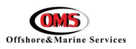 oms2 Logo
